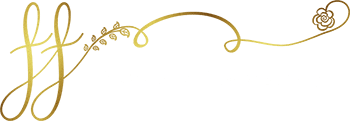 Buy Real Touch Artificial Flowers Online – Forever Flowering | Australia Logo