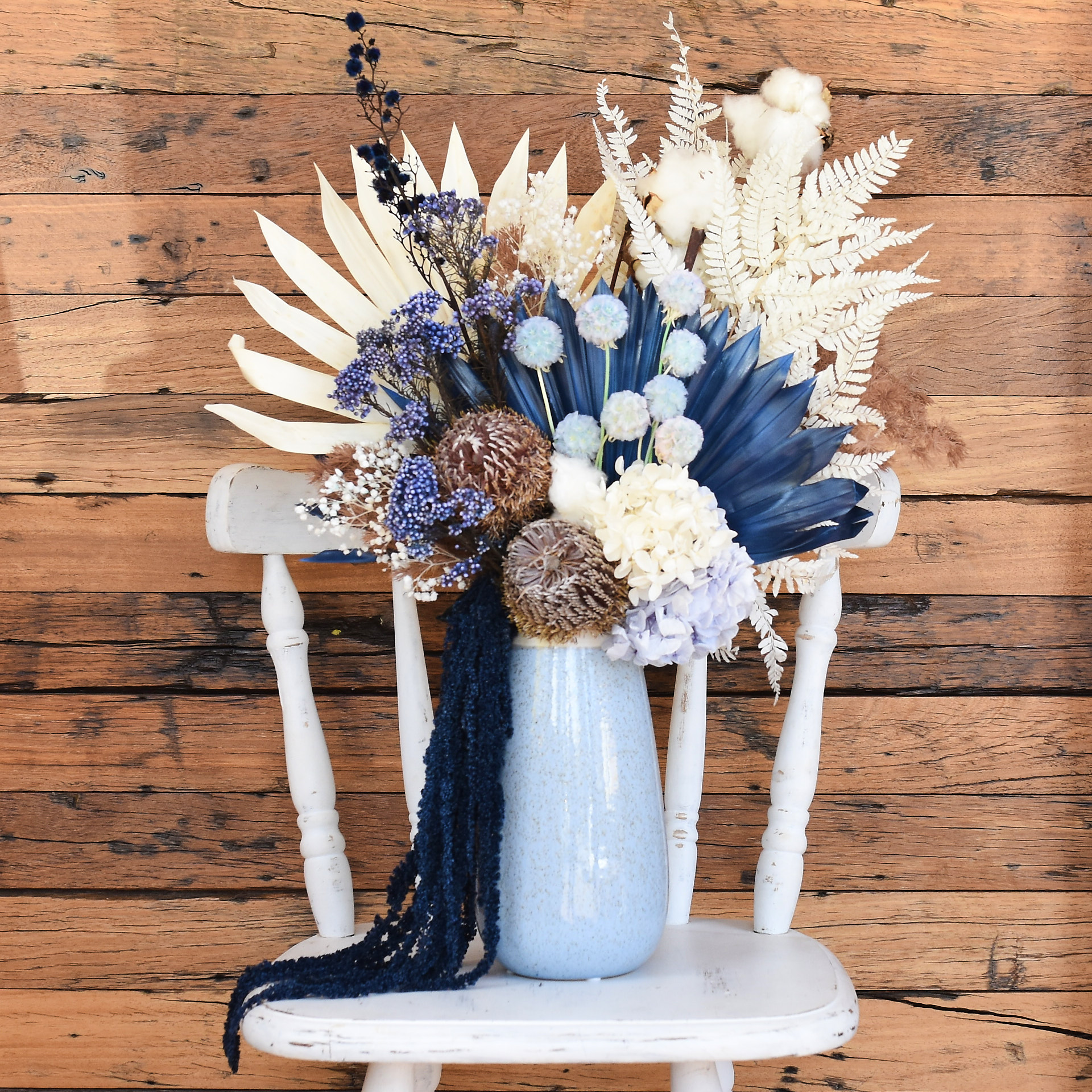 Forever Dried Flower Arrangements Buy Real Touch Artificial Flowers Online Forever Flowering Australia